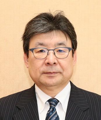太田会長写真